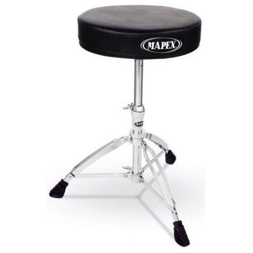 t-550a stołek dla perkusisty marki Mapex