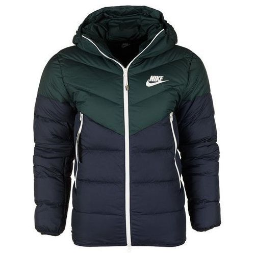 Nike Kurtka meska zimowa m dwn fill wr jkt hd rus ao8911-372