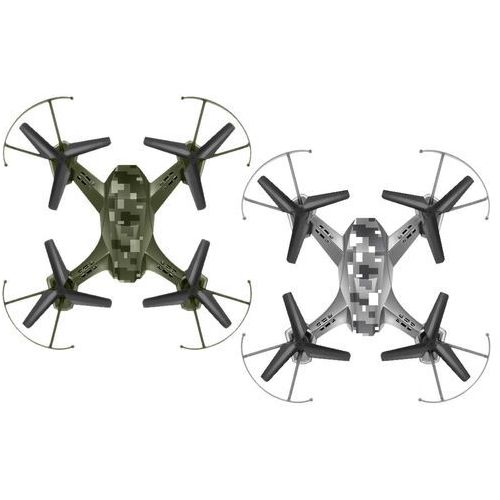 Dron FOREVER Sky Soldiers v2 DR-200A