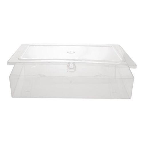 pudełko do przechowywania czekolady marki Schneider