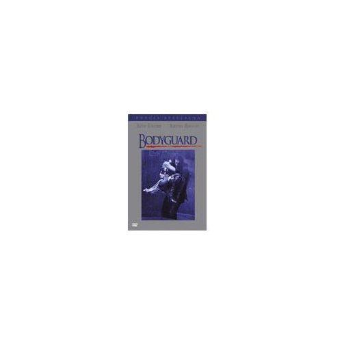 Bodyguard - srebrna kolekcja (7321909336667)
