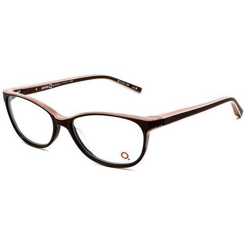 Okulary korekcyjne kyoto brpk marki Etnia barcelona