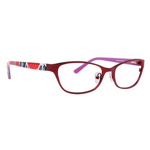 Okulary korekcyjne vb marion chb marki Vera bradley