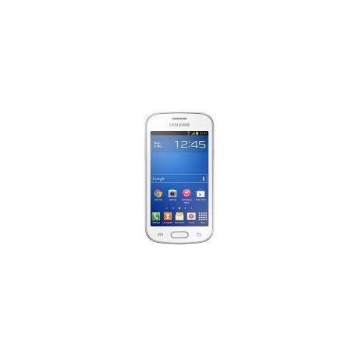 Galaxy Trend Plus GT-S7580 marki Samsung telefon komórkowy