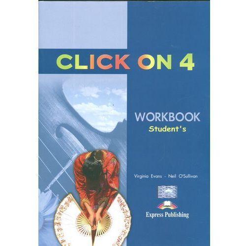Click on 1. Workbook (2011)