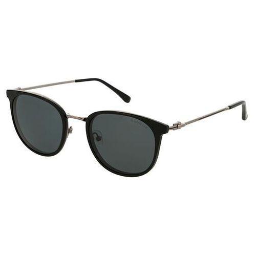 Okulary słoneczne ce 8505 c01 marki Cerruti