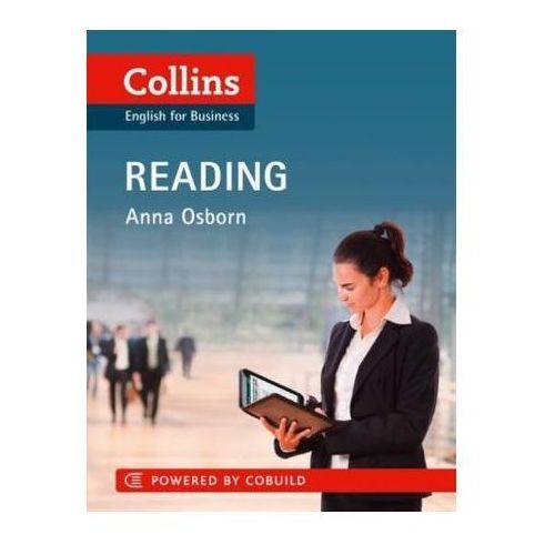 Reading (2012)