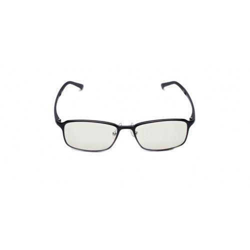 Xiaomi Okulary ts computer glasses black (6970740901049)