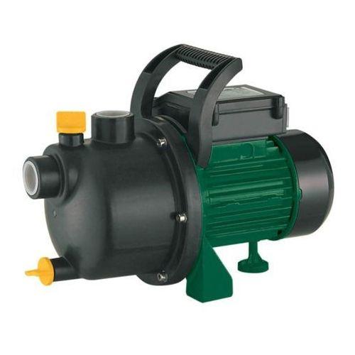 Pompa ogrodowa OPP, FPSP800