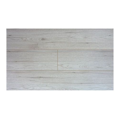 Panele podłogowe laminowane Dąb Paco Weninger, 7 mm AC4 ze sklepu Praktiker