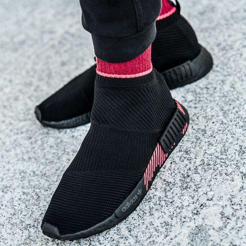 nmd cs1 pk (g27354) marki Adidas