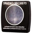 Studio Secrets Professional Pojedynczy Cień Do Powiek 552 2866, marki Loreal do zakupu w www.KosmetykizAmeryki.pl