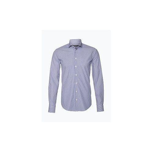 Koszula męska - Steel 2