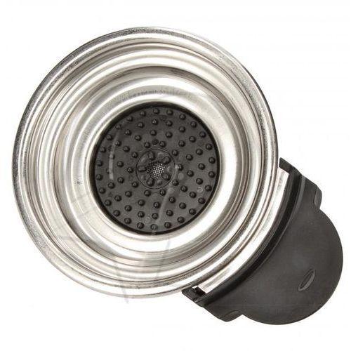 Filtr na saszetki pojedynczy do ekspresu do kawy - oryginał: 422225960221 marki Philips