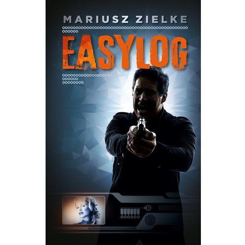 Easylog - Mariusz Zielke (MOBI), Akurat