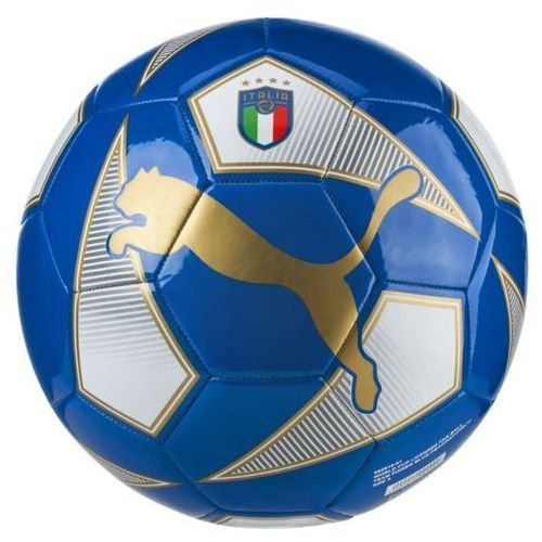 Piłka Puma World Cup Licensed Fan Team Power B 08291801