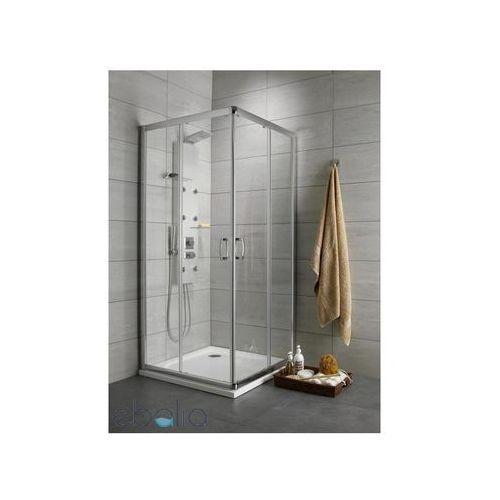 30437-01-01N Premium Plus marki Radaway - kabina prysznicowa