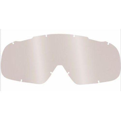 Fox_2018 Szyba total vision system do gogli fox air space clear