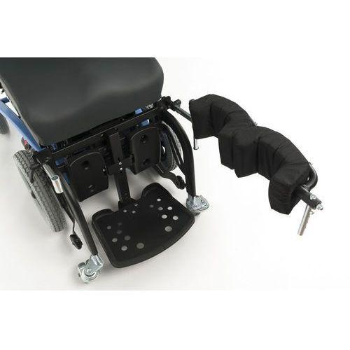 Wózek elektryczny z funkcją pionizacji NAVIX SU, kup u jednego z partnerów