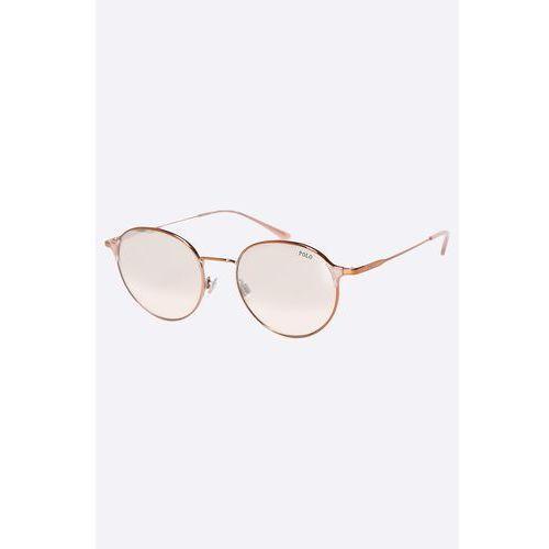 - okulary 0ph3109 marki Polo ralph lauren