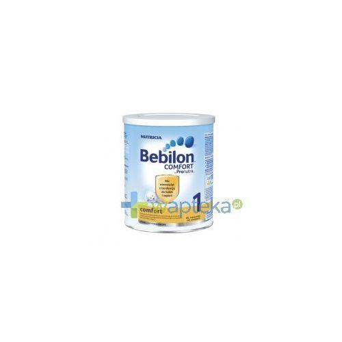 Bebilon COMFORT 1 Pronutra proszek 400g (mleko dla dzieci)