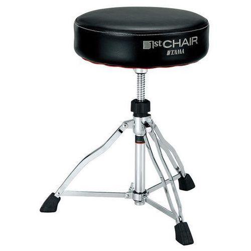 Tama HT430B stołek perkusyjny