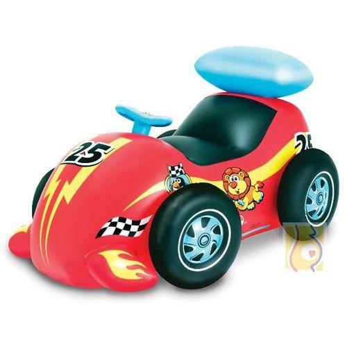 Nadmuchiwana wyścigówka pw-3126 marki Play wow