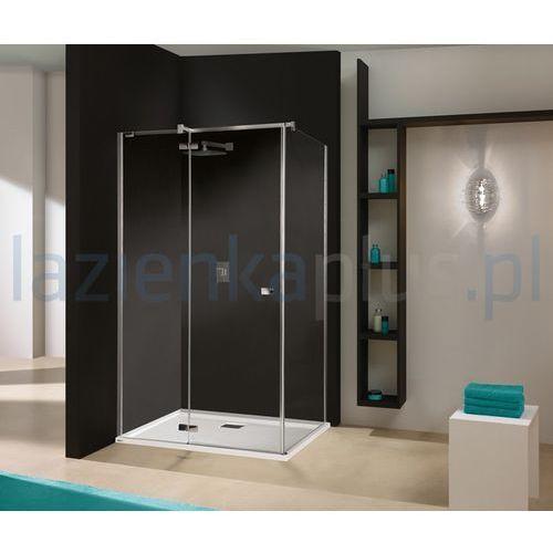 Sanplast FREE LINE KNDJ2/FREE-90X120 600-260-0670-42-401 z kategorii [kabiny prysznicowe]