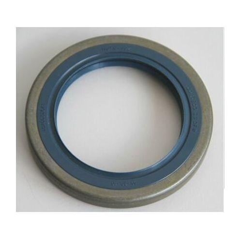 Pierścień uszczelniający wału, piasta koła 12011409b marki Corteco