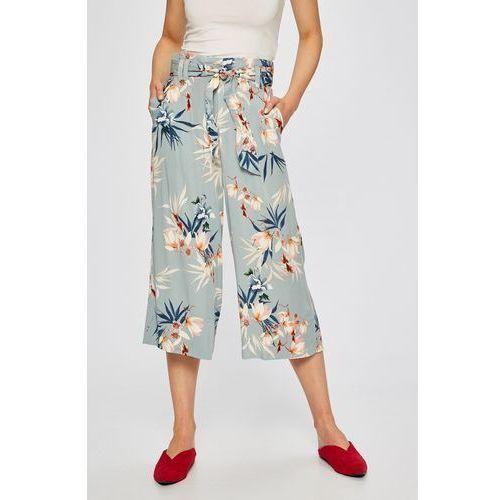 - spodnie devon, Only