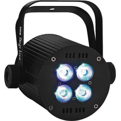 parl-40dmx, reflektor diodowy, punktowy marki Img stage line