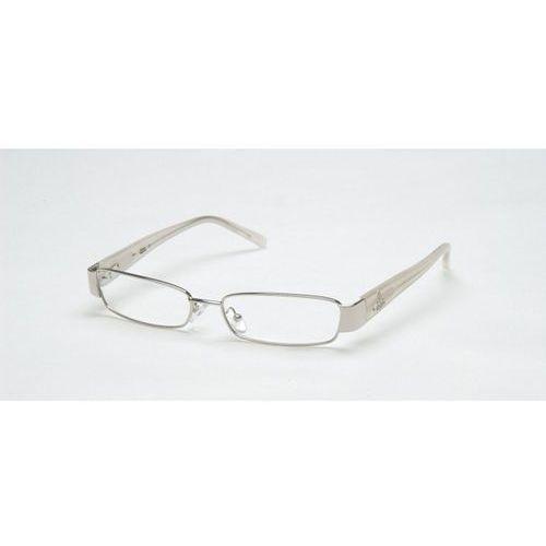 Okulary korekcyjne vw 088 02 marki Vivienne westwood