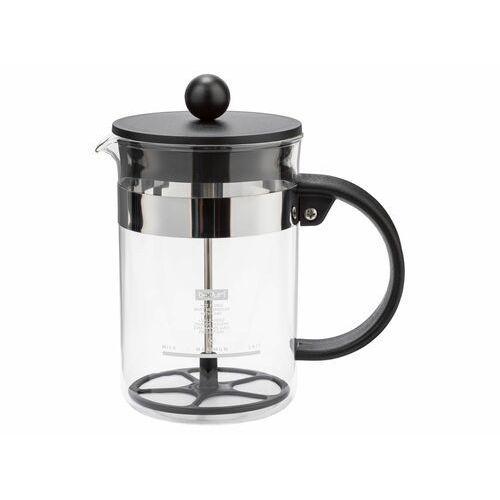 zaparzacz do kawy / herbaty / spieniacz marki Bodum