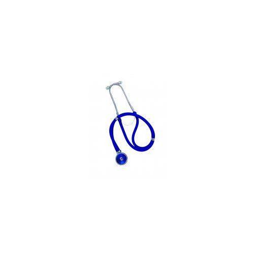 Oromed Uniwersalny stetoskop lekarski rapaport