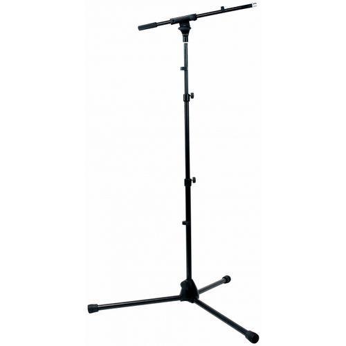 Rockstand 20780 b statyw mikrofonowy, czarny