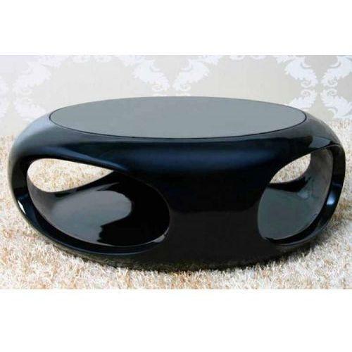 Stolik Spin - produkt z kategorii- stoliki i ławy