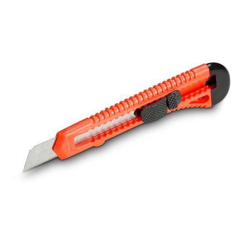 Adam Hall Accessories CUT 1 - Nóż z ostrzem łamanym 18 mm