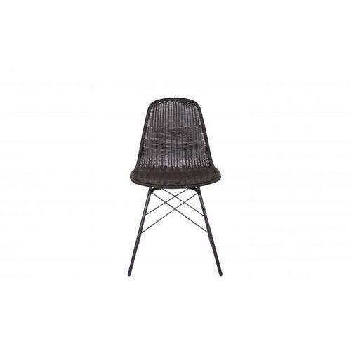 Be pure krzesło spun (2 szt) 378615-z