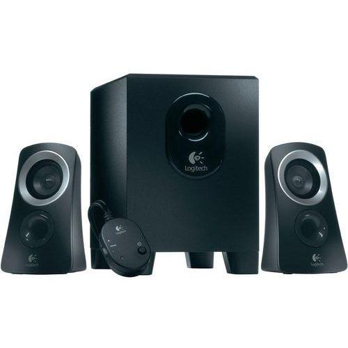 Z313 - produkt z kategorii- Głośniki komputerowe