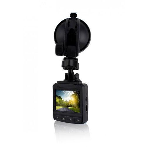 Praktica Kamera samochodowa CDV 2.0 - DARMOWA DOSTAWA!!! - szczegóły w Zadowolenie.pl