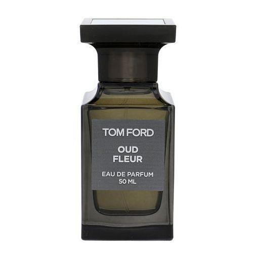 TOM FORD Oud Fleur woda perfumowana 50 ml unisex