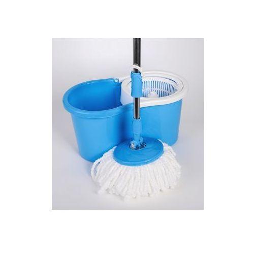 Rozenbal Mop obrotowy Roz & Mop - produkt dostępny w Świat czystości