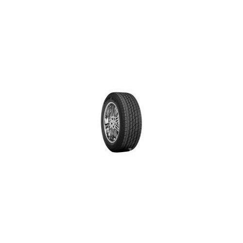 Toyo Open Country H/T 225/55 R17 101 H