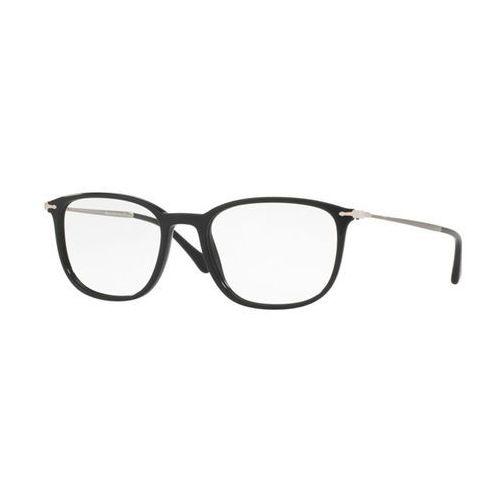 Okulary korekcyjne po3146v reflex 95 marki Persol