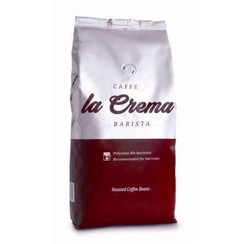 Kawa ziarnista la crema barista 1 kg | , 998992 marki Hendi