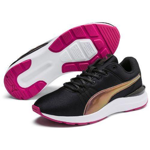 3ba48c97 Puma buty treningowe damskie adela trailblazer q2 black whi 37 183,00 zł  damskie obuwie treningowe Puma Adela Trailblazer Q2 – nowa sylwetka jest  specjalnie ...