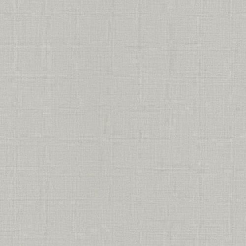 Tapeta ścienna Tribute to 135 years 13208-30 PS INTERNATIONAL Bezpłatna wysyłka kurierem od 300 zł! Darmowy odbiór osobisty w Krakowie., 13208-30