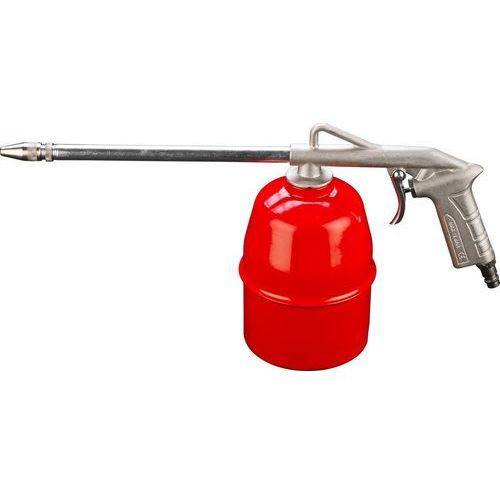 Neo Pistolet do ropowania 12-554