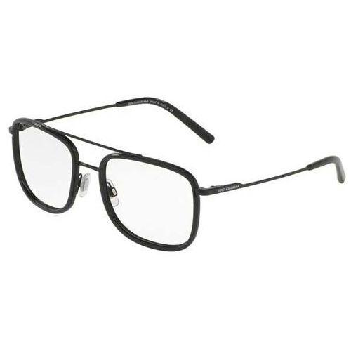 Okulary Korekcyjne Dolce & Gabbana DG1288 1106