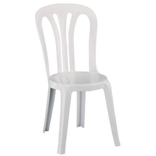 Resol Krzesła   6 szt.   47x52x(h)89cm